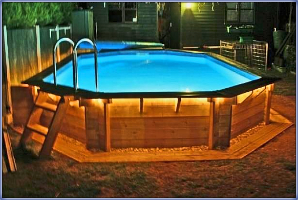 aboveground-pool-remodeling-ideas-10a